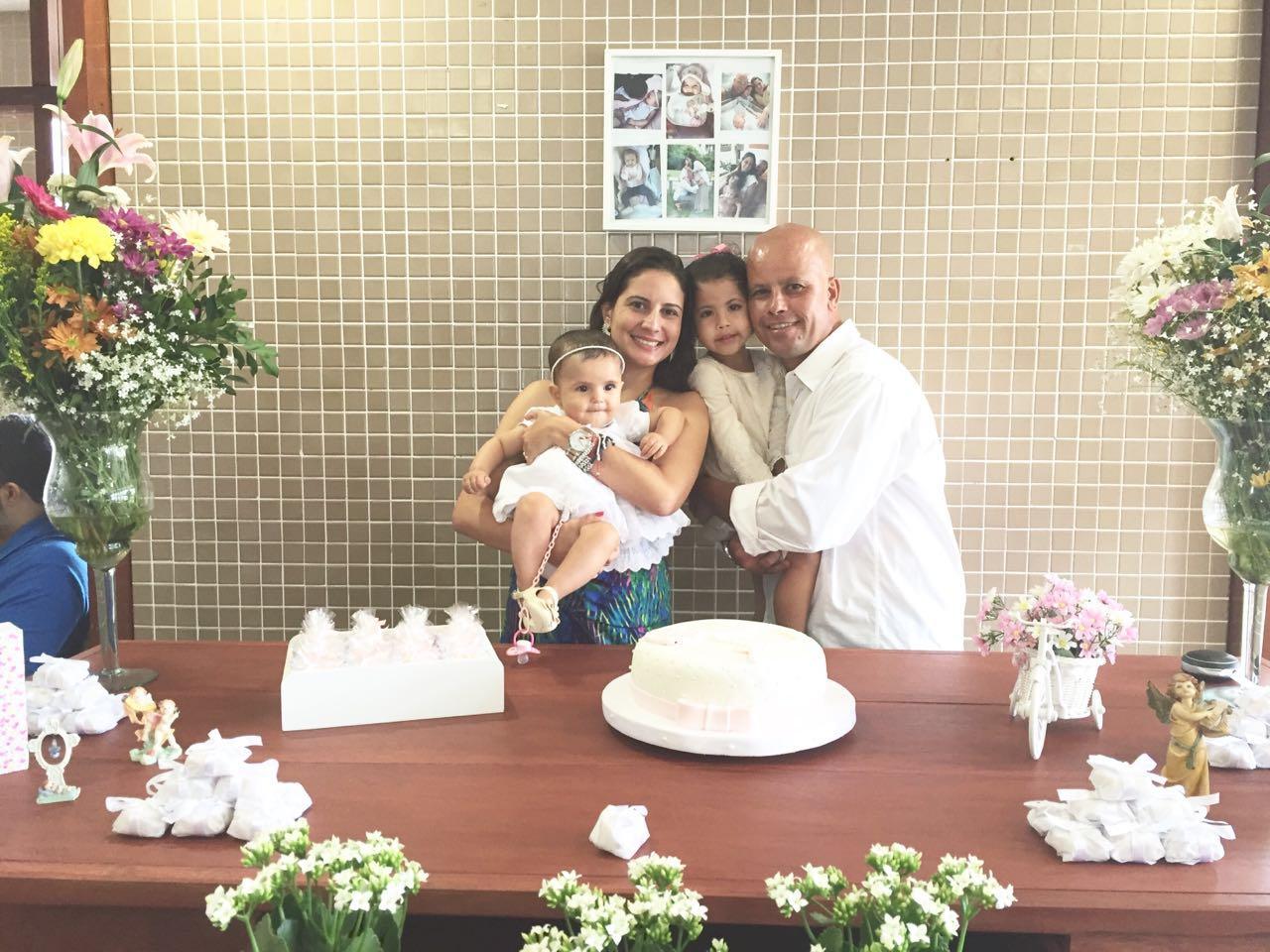 batizado16